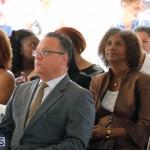 Bermuda College Graduation May 18 2017 (8)