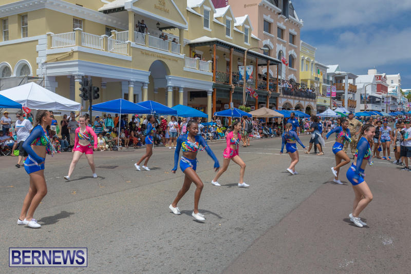 Bermuda-Day-Parade-May-24-2017-121