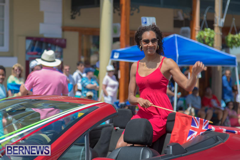Bermuda-Day-Parade-May-24-2017-151
