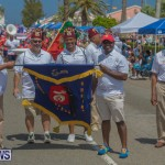 Bermuda Day Parade, May 24 2017 (23)