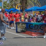 Bermuda Day Parade, May 24 2017 (25)