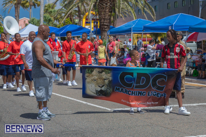 Bermuda-Day-Parade-May-24-2017-251