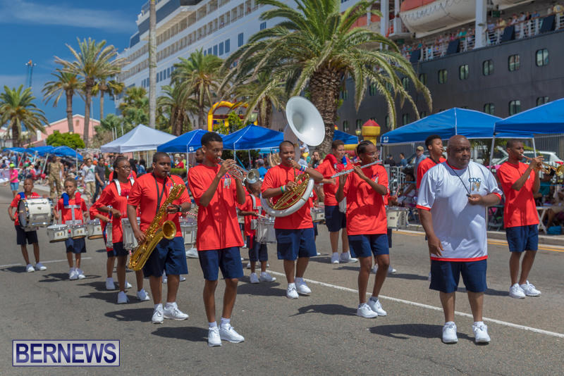 Bermuda-Day-Parade-May-24-2017-261