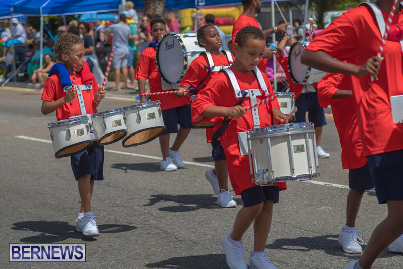 Bermuda-Day-Parade-May-24-2017-271