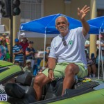 Bermuda Day Parade, May 24 2017 (39)