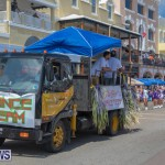 Bermuda Day Parade, May 24 2017 (41)
