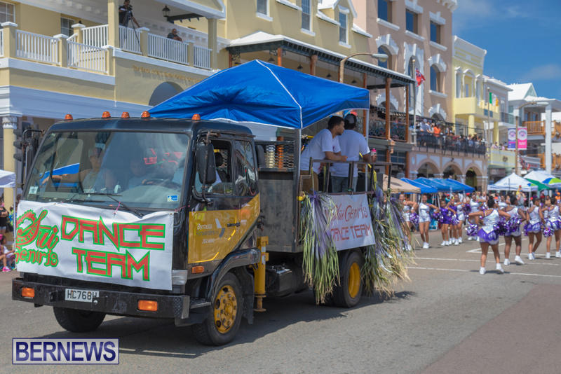 Bermuda-Day-Parade-May-24-2017-411