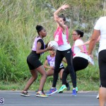 Bermuda Netball Summer League May 18 2017 (10)