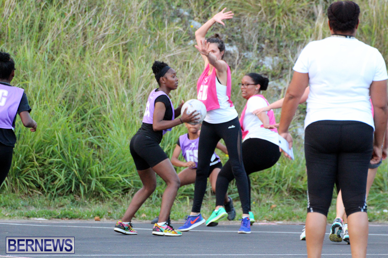 Bermuda-Netball-Summer-League-May-18-2017-10