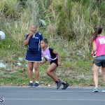 Bermuda Netball Summer League May 18 2017 (11)