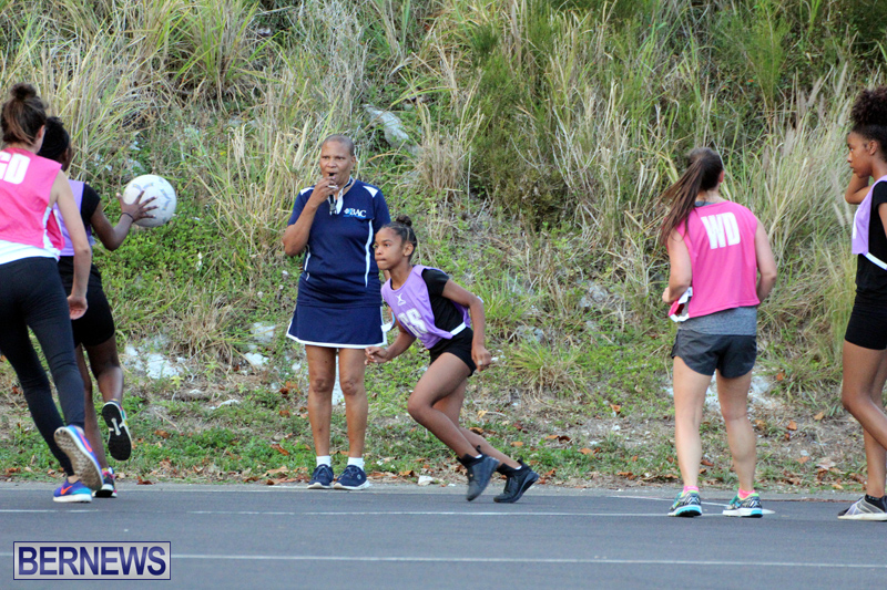 Bermuda-Netball-Summer-League-May-18-2017-11