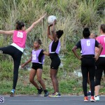 Bermuda Netball Summer League May 18 2017 (12)