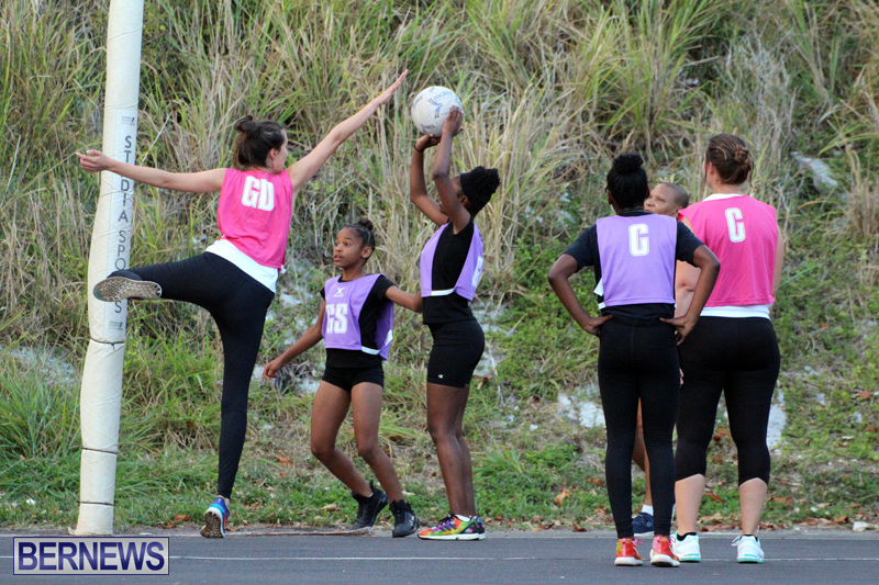 Bermuda-Netball-Summer-League-May-18-2017-12