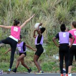Bermuda Netball Summer League May 18 2017 (13)