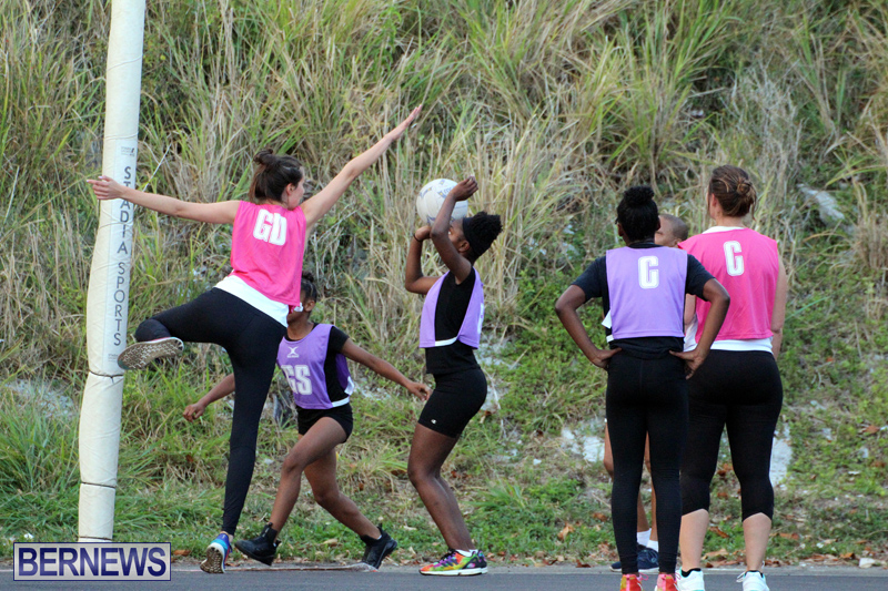 Bermuda-Netball-Summer-League-May-18-2017-13