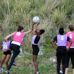 Bermuda Netball Summer League May 18 2017 (14)