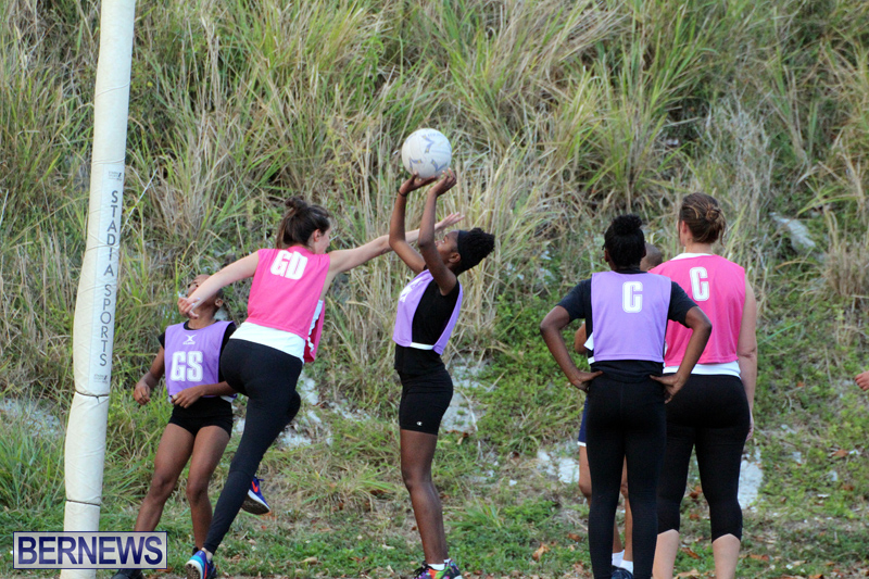 Bermuda-Netball-Summer-League-May-18-2017-14