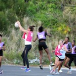 Bermuda Netball Summer League May 18 2017 (15)