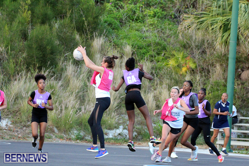 Bermuda-Netball-Summer-League-May-18-2017-15
