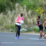 Bermuda Netball Summer League May 18 2017 (16)