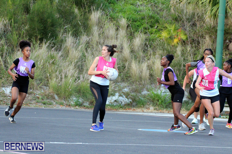 Bermuda-Netball-Summer-League-May-18-2017-16