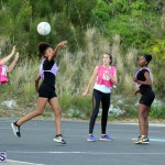Bermuda Netball Summer League May 18 2017 (17)