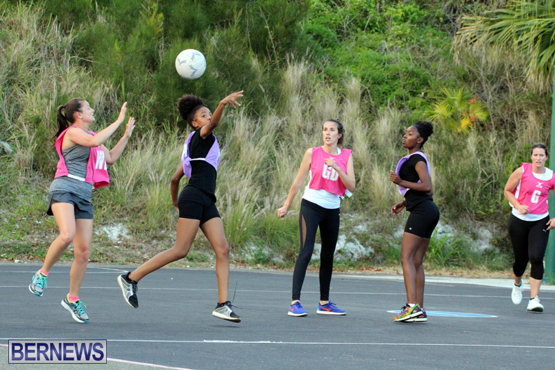 Bermuda-Netball-Summer-League-May-18-2017-17