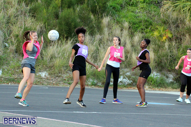 Bermuda-Netball-Summer-League-May-18-2017-18