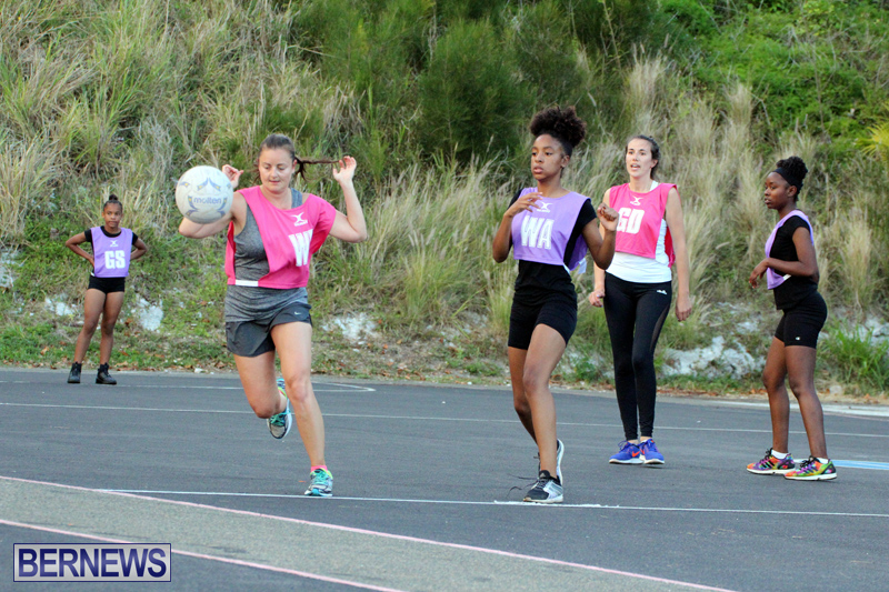 Bermuda-Netball-Summer-League-May-18-2017-19