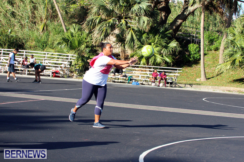 Bermuda-Netball-Summer-League-May-18-2017-2