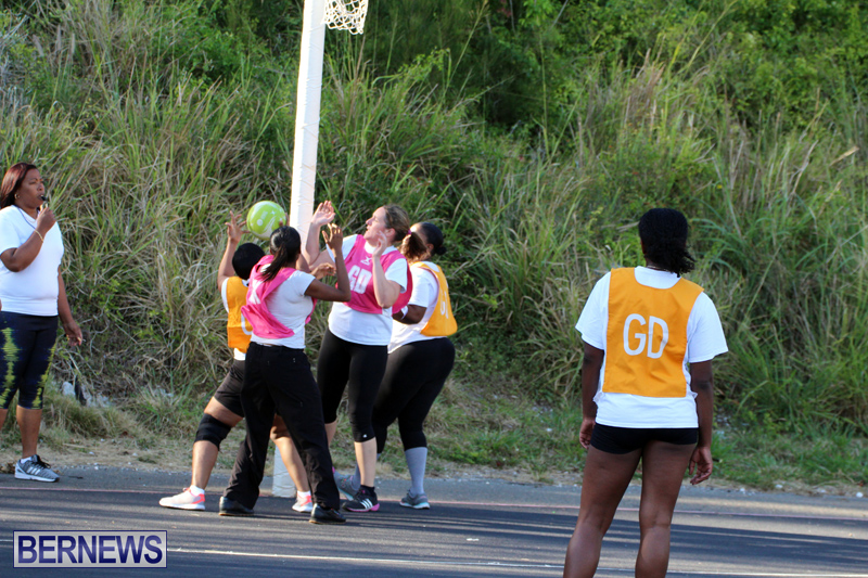 Bermuda-Netball-Summer-League-May-18-2017-3
