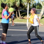 Bermuda Netball Summer League May 18 2017 (4)
