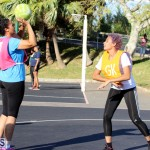 Bermuda Netball Summer League May 18 2017 (5)