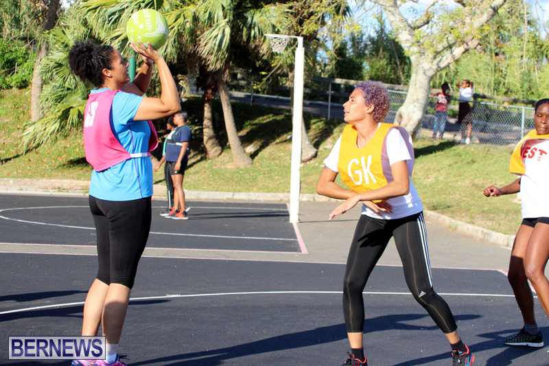 Bermuda-Netball-Summer-League-May-18-2017-5