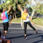 Bermuda Netball Summer League May 18 2017 (6)