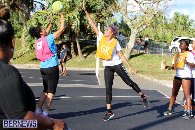Bermuda-Netball-Summer-League-May-18-2017-6