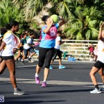 Bermuda Netball Summer League May 18 2017 (7)