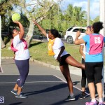 Bermuda Netball Summer League May 18 2017 (8)