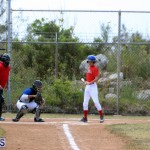 Bermuda YAO Baseball May 20 2017 (1)