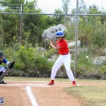 Bermuda YAO Baseball May 20 2017 (10)