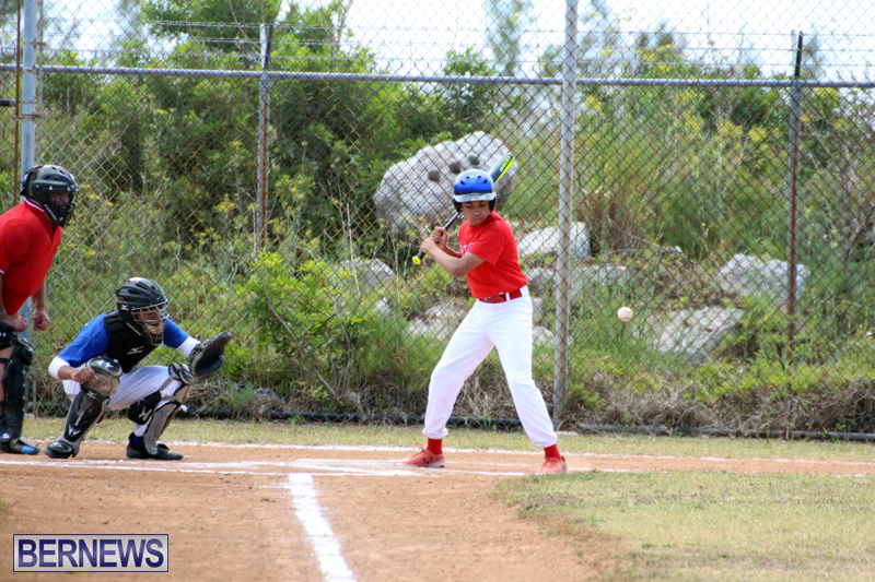 Bermuda-YAO-Baseball-May-20-2017-10