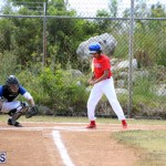 Bermuda YAO Baseball May 20 2017 (11)