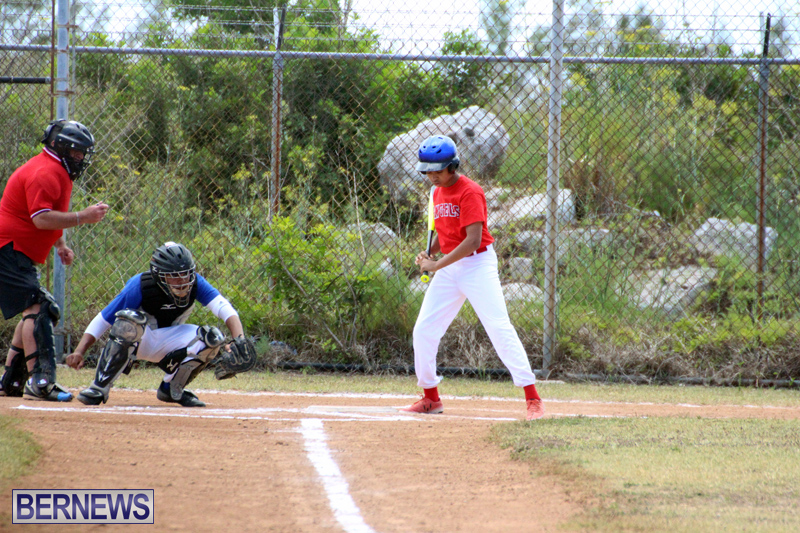 Bermuda-YAO-Baseball-May-20-2017-11