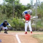 Bermuda YAO Baseball May 20 2017 (12)