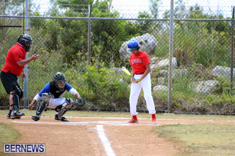 Bermuda-YAO-Baseball-May-20-2017-12