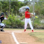 Bermuda YAO Baseball May 20 2017 (13)