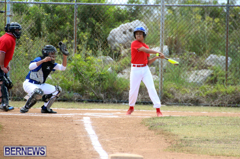 Bermuda-YAO-Baseball-May-20-2017-13