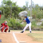Bermuda YAO Baseball May 20 2017 (14)