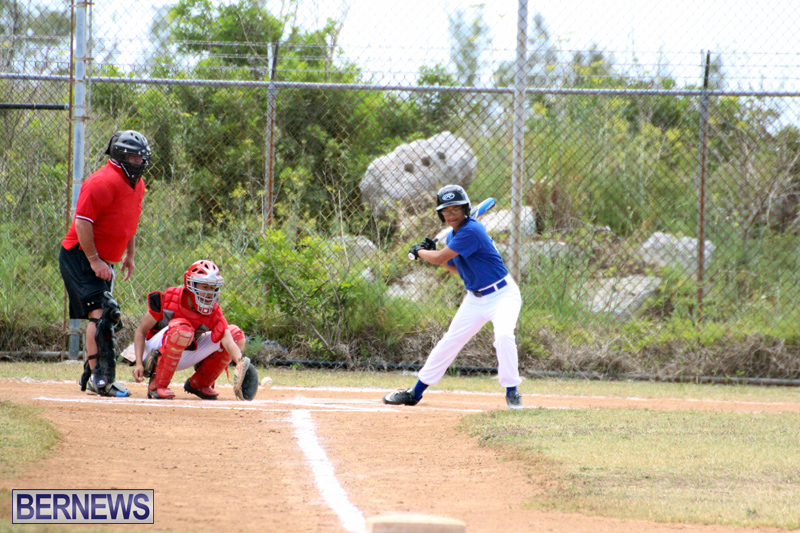 Bermuda-YAO-Baseball-May-20-2017-14