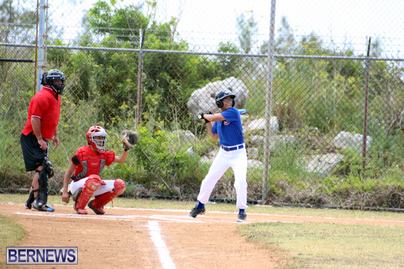 Bermuda-YAO-Baseball-May-20-2017-15